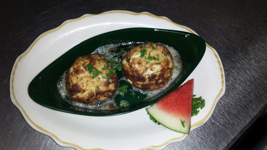 crabcakes-baked-e1439686958640